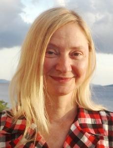 Barbara Neuwirth, Mitterretzbach