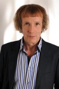 Günter Höfler