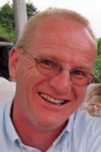 Ing. Hans Semmler