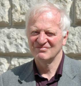 Prof. Dr. Helmut Kramer