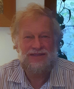 Helmut Wollersberger