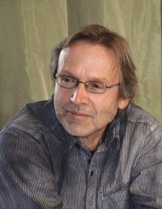 Heribert Sitter
