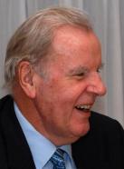 Hermann Schaller