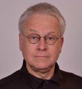 Kurt Remele