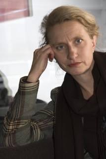 Melitta Breznik