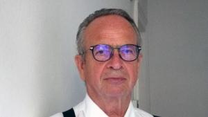 Richard Kriesche