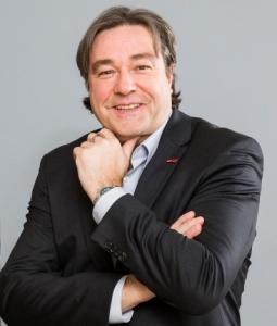 Walerich Berger