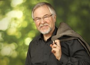 Wolfgang Benedek