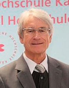Wolfgang Gugl
