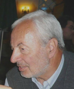 Robert Schediwy