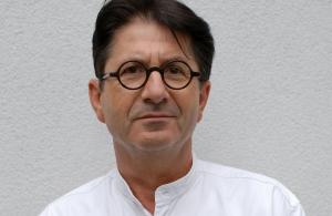 Michael Kerbler. Foto: privat